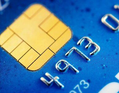 Oto jak spadną prowizje od transakcji kartami