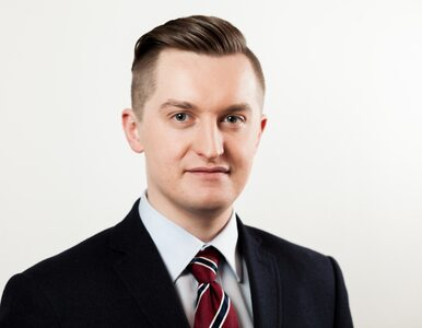 """Kaleta dla """"Wprost"""": Wirtualny bunt młodych"""