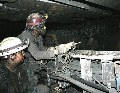 W JSW związki zawodowe skupiają więcej osób niż... pracuje w firmie