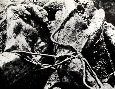 Katyń: ludobójstwo czy zbrodnia wojenna?