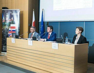 CEK NATO uzyskało akredytację Sojuszu. Szef SKW podkreślił zasługi...