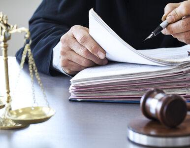 Najnowszy sondaż: Co Polacy myślą o reformie sądownictwa?