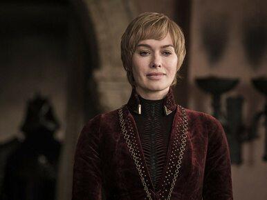 """Wcielała się w Cersei w serialu """"Gra o tron"""". Powiedziała, co myśli o..."""