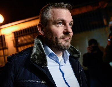 Pierwszy potwierdzony przypadek koronawirusa na Słowacji