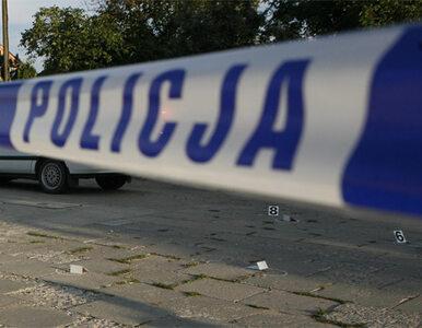 Śmierć 5-latka z Morąga - szokujące szczegóły zbrodni