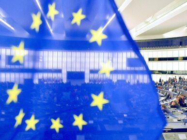 Jakub Mielnik: Europejczycy zainteresowali się w końcu Europą