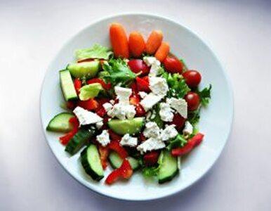 Witamina B-12 i wegetarianizm