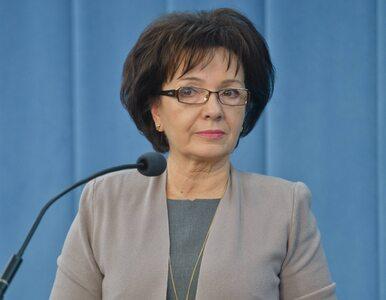 Rzecznik PiS: Tej partii nie byłoby bez Kaczyńskiego