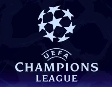 Na Lidze Mistrzów można zarobić. Chelsea bogatsza o 60 milionów euro