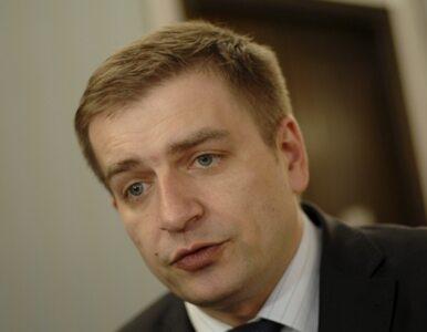 Odwołany dyrektor Instytutu Reumatologii na zwolnieniu lekarskim