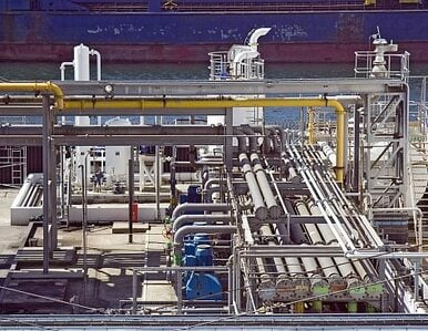 Gazprom: w piątek cały Biełtransgaz będzie nasz