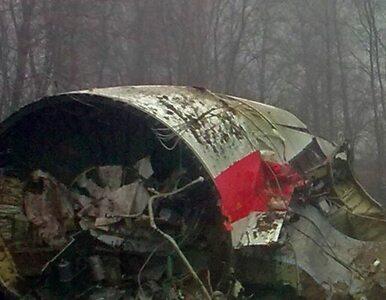 Ekspert zespołu Laska: piloci byli źle szkoleni
