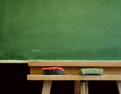 Rodzice zamiast do szkoły, wysyłają dzieci do psychologa