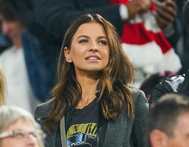 Anna Lewandowska zakłada nowy biznes. Czym zajmie się trenerka?
