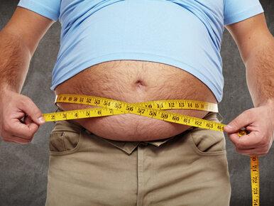3 błędy, przez które tyjemy, zamiast tracić na wadze