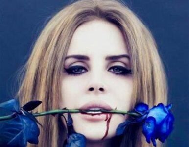 Lana del Rey spotyka się z liderem Guns N' Roses