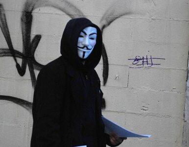 """Komorowski chce zakazu zakrywania twarzy. """"To bubel"""""""