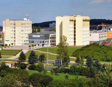 Politechnika Koszalińska otworzyła nowy kampus