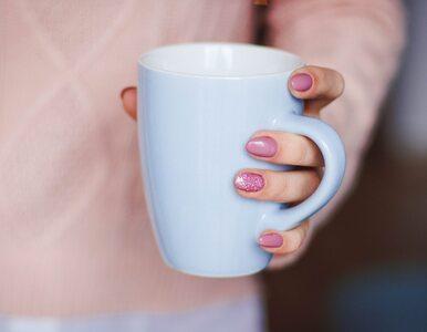 Dodaj te produkty do herbaty, aby obniżyć ciśnienie krwi