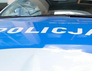 Materiały wybuchowe na tratwie - sąd nakazał areszt