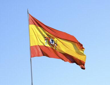 Skandal w Katalonii. Były premier oszukiwał państwo