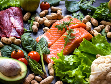 Dieta paleo – wszystko, co musisz o niej wiedzieć