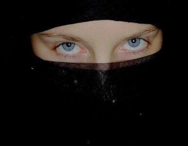 Szwecja: ciężarna muzułmanka pobita za wiarę?
