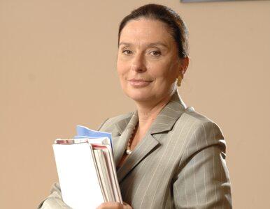 Rzecznik rządu: Porwanie inspektorów OBWE jest zaskakujące