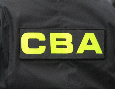 CBA sprawdza kluczową polską inwestycję wartą ponad 800 mln zł