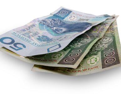 Prywatyzacja trwa - w cztery miesiące rząd sprzedał majątek za 3...
