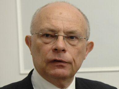 Borowski: Platforma może się jeszcze pozbierać