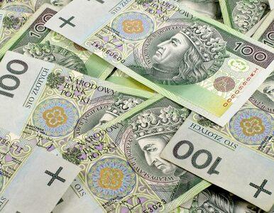 Polska chce zniesienia procedury nadmiernego deficytu w tym roku