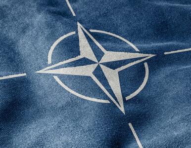 Były dowódca sojuszu: Przeciwko Rosji należy wykorzystać strategię Reagana