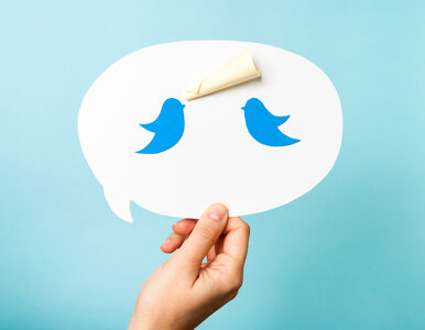 Duże zmiany na Twitterze. Powróci funkcja uwielbiana przez użytkowników?