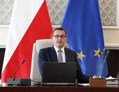 W Polsce powstanie nowe województwo? Premier zapowiedział konsultacje