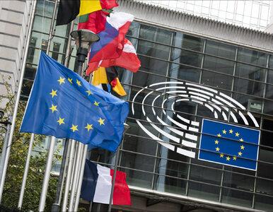 """Parlament Europejski zatrzymał dyrektywę """"ACTA 2.0"""""""