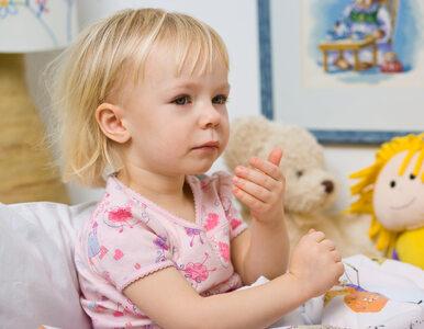 Bakterie w nosie a częstotliwość infekcji dróg oddechowych