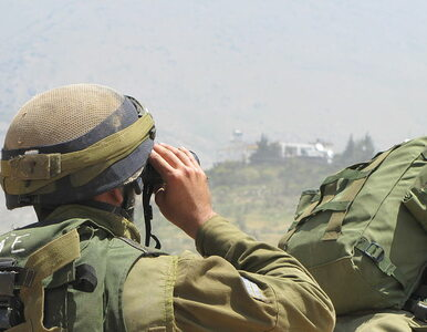To była jedna z najpilniej strzeżonych tajemnic Izraela. Co ujawnił...