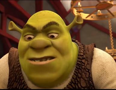 """""""Shrek"""" po kaszubsku. Uczniowie stworzyli oryginalny dubbing"""