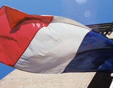 Francja ewakuuje swoich obywateli z Japonii