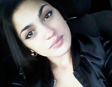 Zrobiła sobie lifting pośladków. 28-latka nie żyje