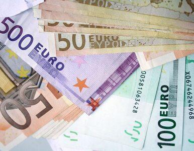 Premier Hiszpanii chce ratować bank. Banki protestują