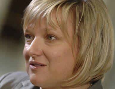 Kempa: Tuskowi nie zależy żeby wyjaśnić katastrofę smoleńską