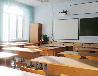 Od dzisiaj szkoły mają obowiązek nauczania na odległość. Jak to ma...