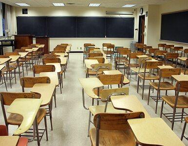 Szkoły w Dąbkach uratowane, rodzice wygrali?