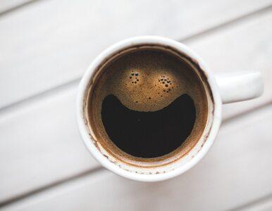 Czy można pić kawę na pusty żołądek? Odpowiedź nie jest jednoznaczna
