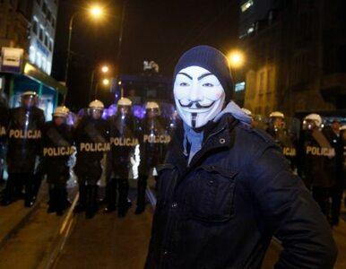 Poseł PO: młodzi buntują się przeciw ACTA? To fantastycznie